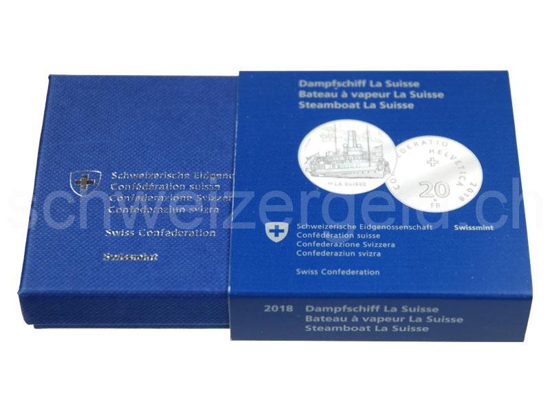 Schweizer Geld Johannes M 252 Ller Gedenkm 252 Nzen 20